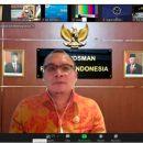 Ini 4 Rekomendasi Ombudsman ke Jokowi Usai Temuan Penyimpangan TWK KPK