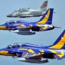 Seperti Apa Rupa Jet Tempur 3,4 T yang 'Dibeli' Prabowo dari Korsel?