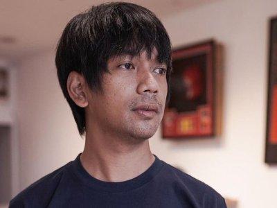 Rian D'Masiv Bocorkan Tips Buat Lagu Hits