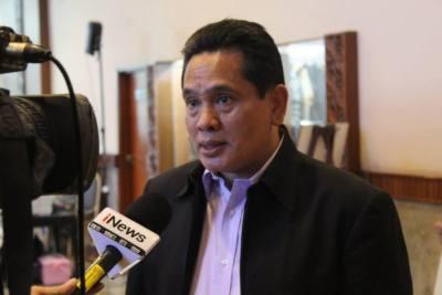 Jokowi Sebar Bantuan UMKM 1,2 juta Rupiah, HIPPI Wanti-wanti: Jangan Salah Sasaran