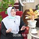 Siti Fadilah: Vaksinasi Berjalan, Angka Kematian Covid Kok Bertambah?