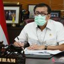 Indonesia Resmi Tutup Pintu Tenaga Kerja Asing Selama PPKM