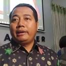Prabowo Tak Latah Ikut Pasang Baliho, Pengamat: Elektabilitasnya Sudah Mentok