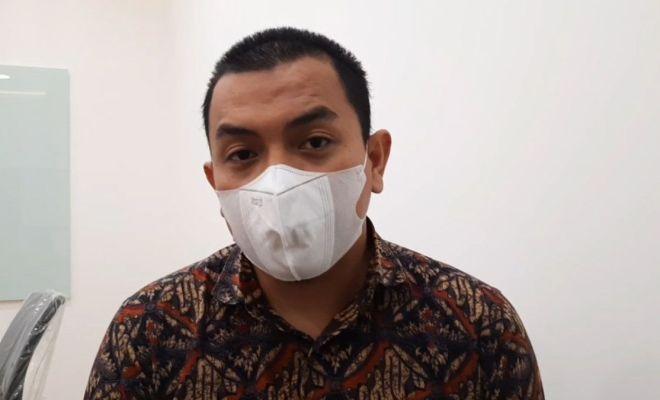 FPI Sebut Bagi-bagi Sembako Jokowi 'Mengundang Murka Allah', Apa Maksudnya?