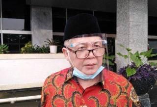 Giliran Elektabilitas Demokrat-PKS yang Naik, PDIP Bilang: Jangan Baper dengan Hasil Survei