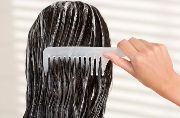 Tak Hanya Melembutkan Rambut, Ini Manfaat Conditioner