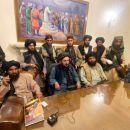 Taliban Tegaskan Perang di Afghanistan Sudah Berakhir