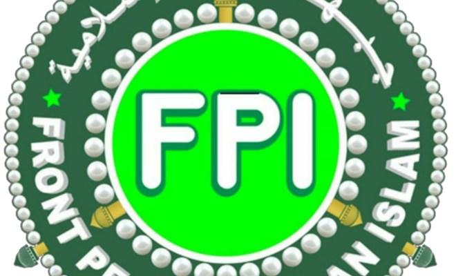 Eks Pentolan FPI Banten Jadi Ketum Front Persaudaraan Islam