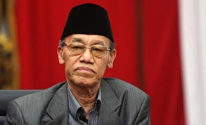 PP Bamusi Sayap PDIP Sebut Fatwa 'Sesat' MUI Picu Kekerasan