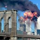 FBI Rilis Dokumen Rahasia, Ungkap Saudi Terlibat Serangan Teror 9/11