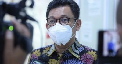 Golkar Siap Koalisi dengan Parpol Mana pun Asal Airlangga yang Jadi Capres 2024