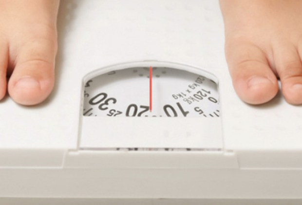 Bahaya Berat Badan Turun Terlalu Cepat bagi Kesehatan