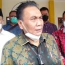 Menohok, Bambang Pacul Sebut Kader PDIP Deklarasi Ganjar Capres 'Bukan Banteng tapi Celeng'