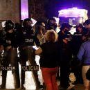 Bentrokan di Penjara Ekuador Tewaskan 100 Tahanan