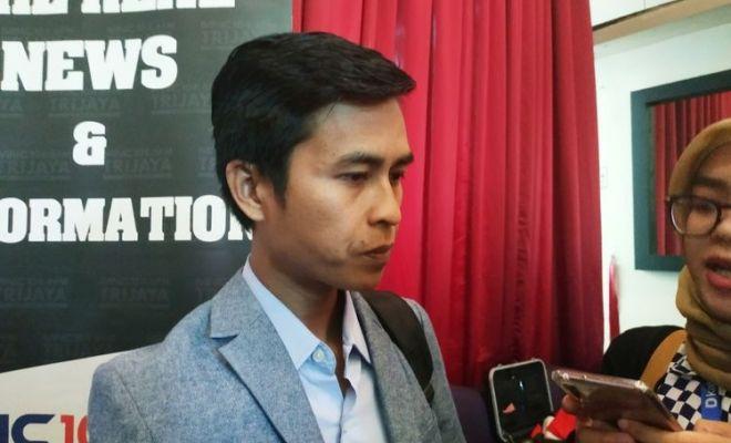 Sebut Prabowo Bakal Kesulitan, Pengamat Sarankan Gerindra Ajukan Capres Muda