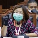 Meski Anjuran Poligami Sudah Dicabut, Komnas Perempuan Tuntut PKS Koreksi Internal