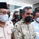 Sebut Prabowo Kembali Maju di Pilpres 2024, Gerindra: Permintaan Begitu Massif