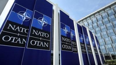 NATO Usir 8 Delegasi Rusia yang Dianggap Mata-mata