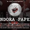 Waduh, Nama Luhut dan Airlangga Juga Muncul di Laporan Pandora Papers
