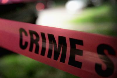 Pembunuhan di Amerika Meningkat 29,4 Persen pada 2020