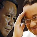 Poltracking: Kalau Anies Nyapres 2024, Prabowo Bakal Sulit Menang