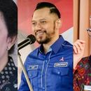 Pilpres 2024, Peluang Puan, Sandi dan AHY Paling Bersinar?