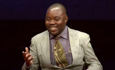 Sengketa Kepemilikan Kendaraan, Mantan Anggota Parlemen Malawi Bunuh Diri