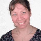 dr. Inge Sieben | Tilburg University