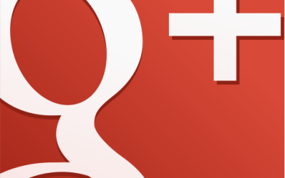 Google+ est arrivé