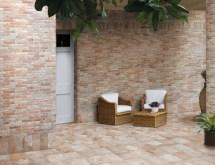 Rondine Bristol Bricks & Pavers - Italian Porcelain Tile