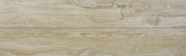 salvage honey wood porcelain tile 6x40 3 69