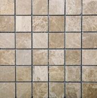 Tiles 2x2