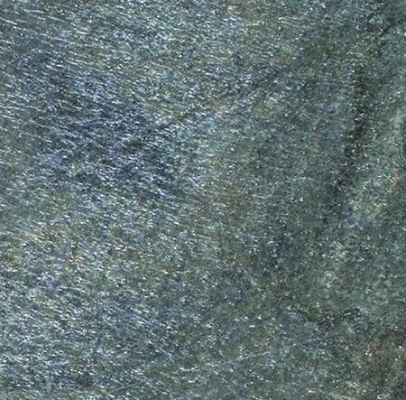 gold green slate gauged 16x16 1377