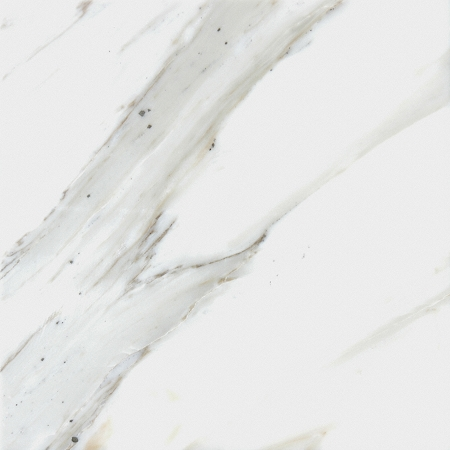 polished calacatta gold marble 12x12 18x18 24x24 tile