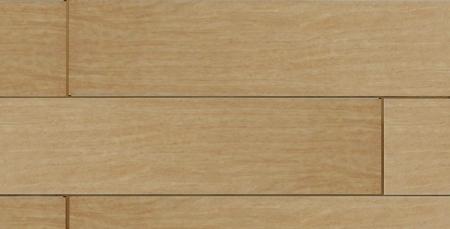 hand scrape light oak wood plank porcelain 6x24 tiles