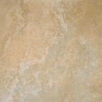 Ceramic Tile: Beige Ceramic Tile