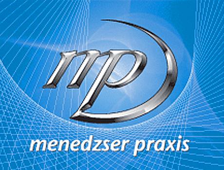 Menedzser Praxis