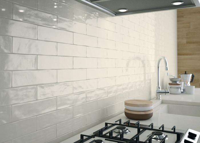 studio 3 ceramic tile
