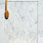 Asian Carrara