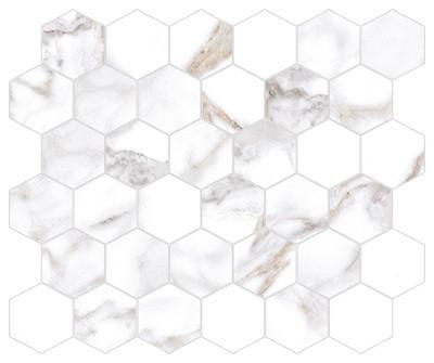 cava ceramic tile series