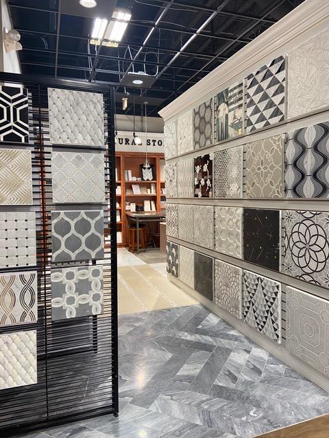 showroom stamford ct tile america