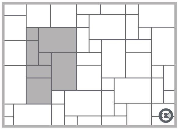 tile floor superstore
