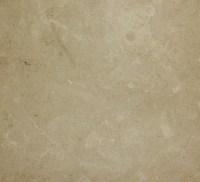 Isernia Honed Limestone  Tile & Stone Gallery