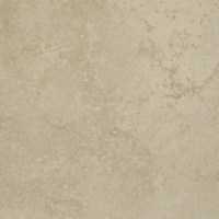 The gallery for --> Sandstone Wall Tile