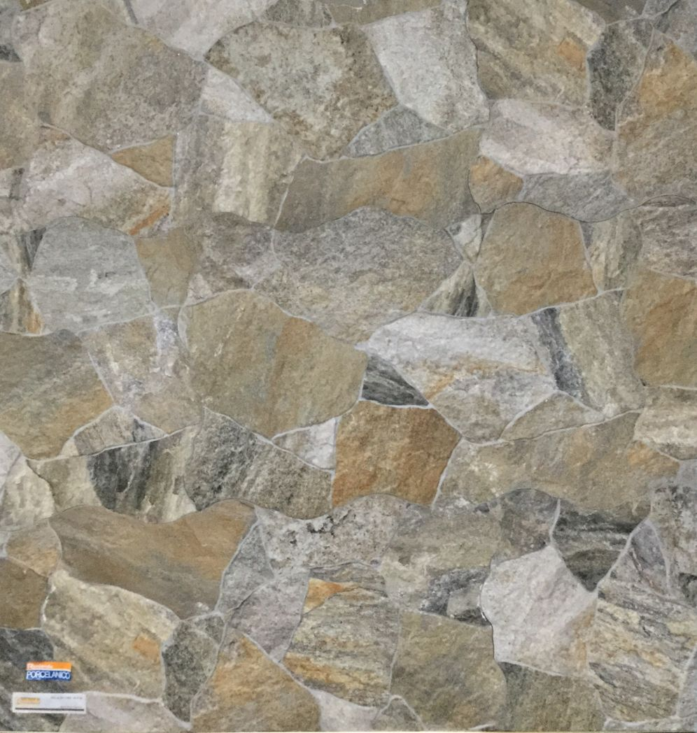 Sella NATURE  Crazy Pave Look  Tile  Stone Gallery