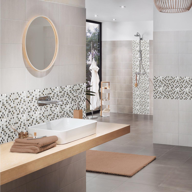 Miami  Wall  Tile  Stone Gallery