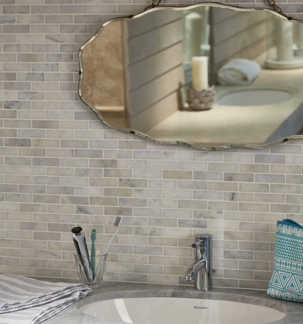 tile and stone online