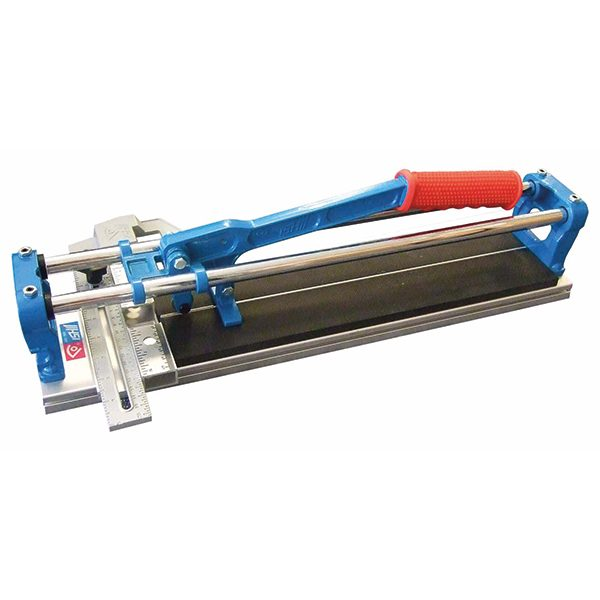 ishii 350 tile cutting machine tileasy