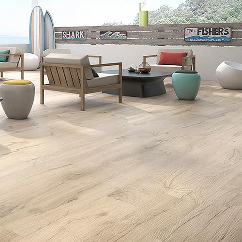 floor tiles choose from the best