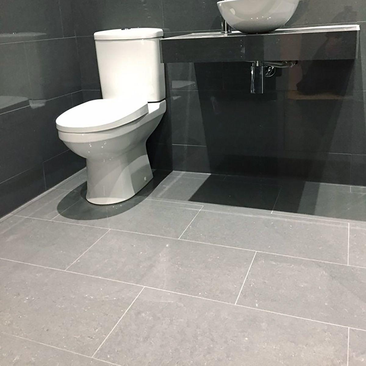 60x30 excel lt grey porcelain